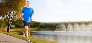 exercício físico depois dos 50