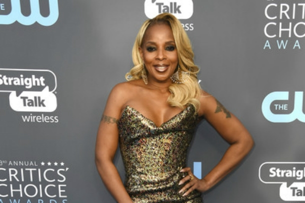Mary_J_Blige_Hollywood_workouts
