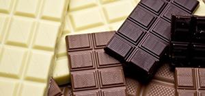 chocolate_vários