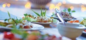 Alimentos saudáveis | Alimentação e Infertilidade | Holmes Place