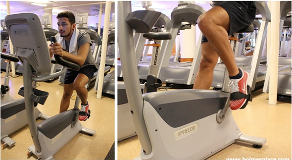 at_article_beintraining_3