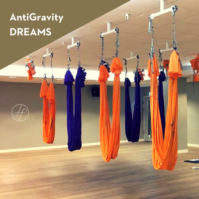 DE - Pic - AntiGravity Dreams Canva