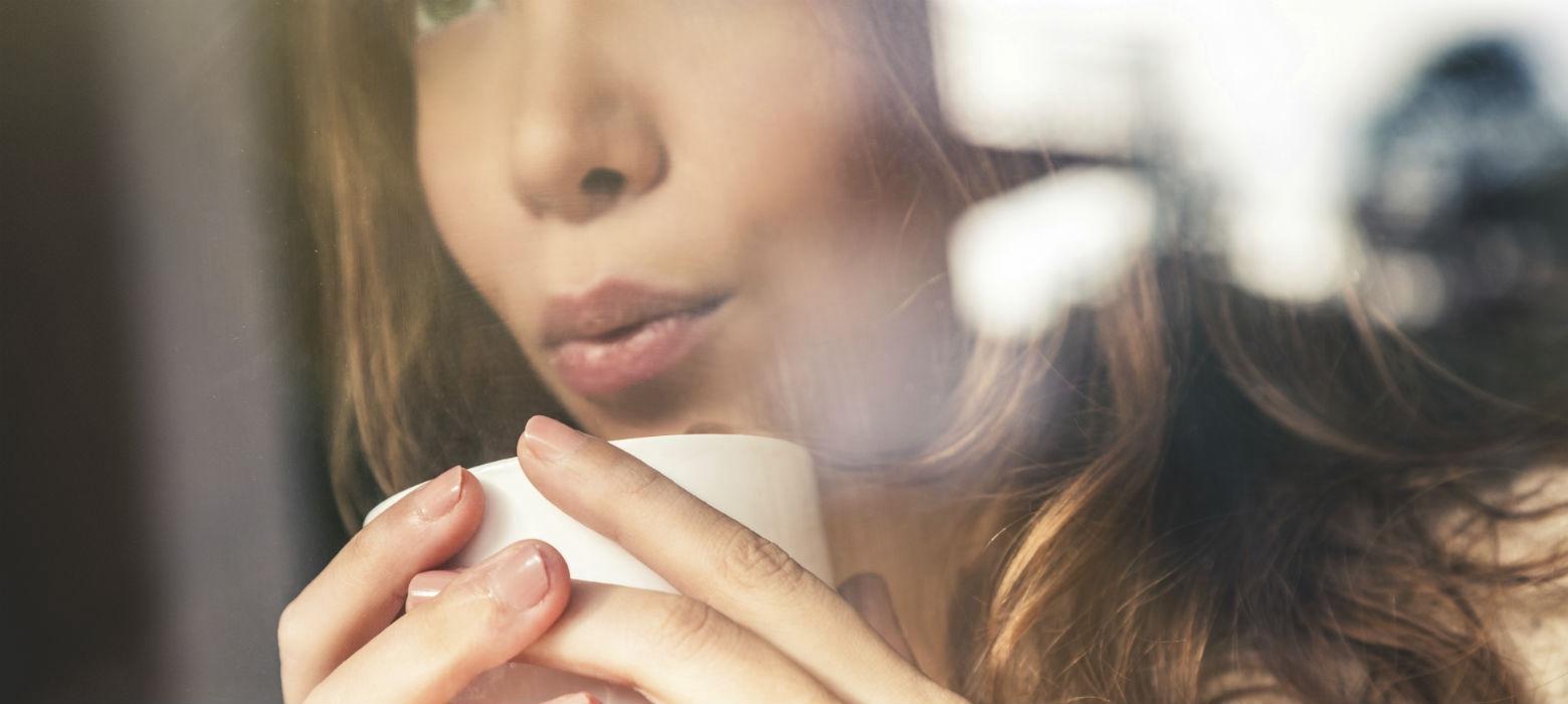 Holmes Place | Από τα αμινοξέα μέχρι τον ορό γάλακτος: τα συμπληρώματα διατροφής και τι μπορούν να κάνουν