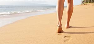 lesões na areia_praia