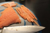 rezept_hausgemachtes_sushi_17